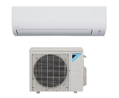 Heating Contractors In The Berkshires, Plumbing Contractors In The Berkshires, Mechanical Contractors In The Berkshires, Air Conditioning Contractors In The Berkshires