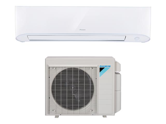 Heating Contractors In The Berkshires, Plumbing Contractors In The Berkshires, Mechanical Contractors In The Berkshires, Air Conditioning Contractors In The Berkshires