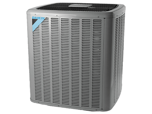 Air Conditioning Contractors In The Berkshires, Air Conditioning Repair Contractors In The Berkshires, Air Conditioning Contractors Pittsfield MA, Air Conditioning Service Contractors In The Berkshires