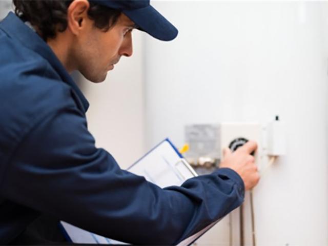 Plumbing Contractors In The Berkshires, Plumbers In The Berkshires, Plumbing Contractors Pittsfield MA, Plumbers In Pittsfield MA