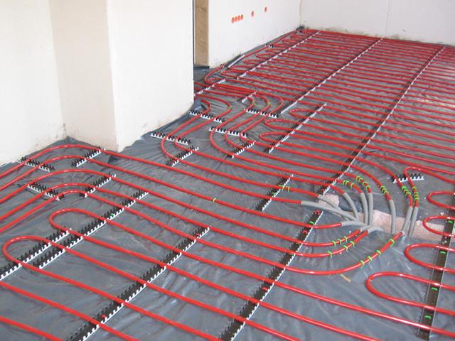 Radiant Heat Contractors In The Berkshires, Radiant Heating Contractors In The Berkshires, Radiant Heat Contractors In Pittsfield MA, Radiant Heating Contractors Pittsfield MA