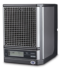 Active Pure Air Cleaners Berkshires, Active Pure Air Cleaners Pittsfield MA, Active Pure Air Cleaners Berkshire County, Air Cleaners Berkshires
